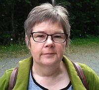 Jenny Herd