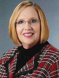 Gail M. Van Tatenhove, PA, MS, CCC-SLP